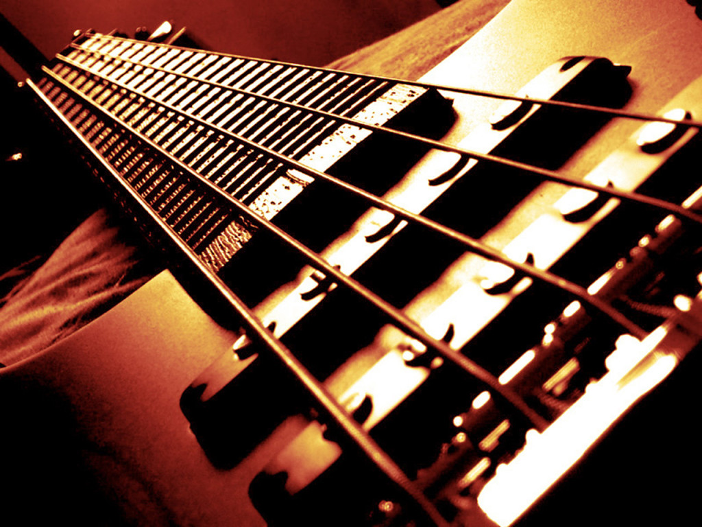 awesome-guitar-wallpapers-designs-large-38